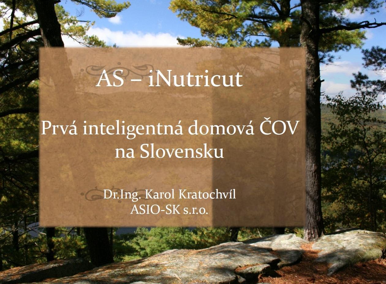 prezentacia-AS-iNUTRICUT